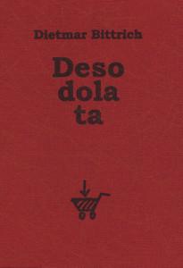 desodolata