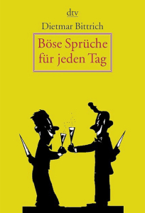 boese_sprüche_hover